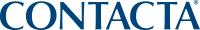 Sito Ufficiale | Contacta® Logo